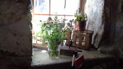 Fönster Stenladugården