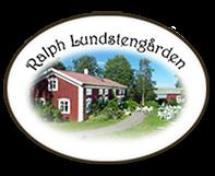 Ralph Lundstengården
